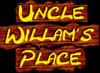 Uncle William's Place